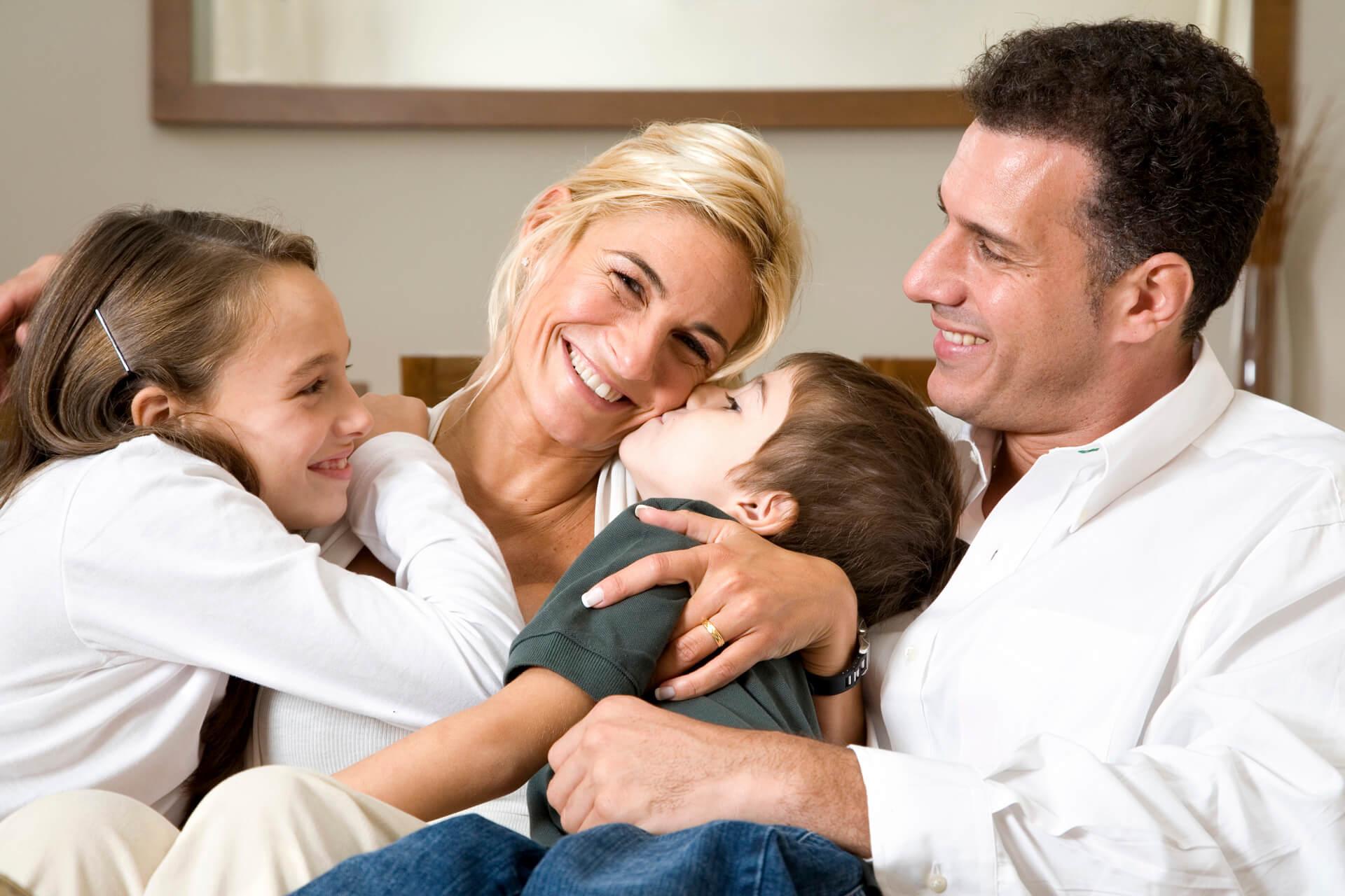 Jak bezpiecznie wynająć mieszkanie rodzinie z dzieckiem? Poradnik!